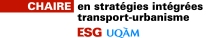 Logo_Chaire en strate¦ügies inte¦ügre¦ües transport-urbanisme_couleurs_Horizontal