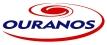 logo_OURANOS_Gros