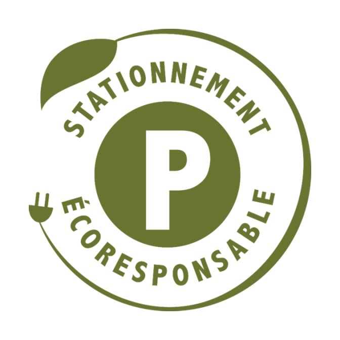 2021-04-20_Stationnement eco_Site web_Logo démarche