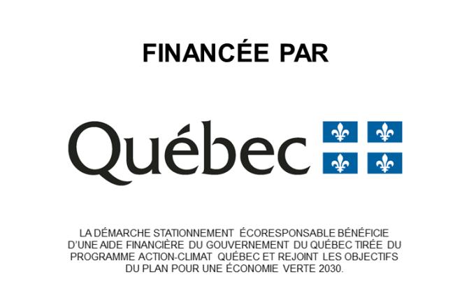 2021-04-20_Stationnement eco_Site web_Logo Quebec