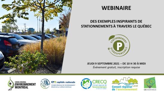 2021-09-09_Stationnement eco_Webinaire exemples inspirants